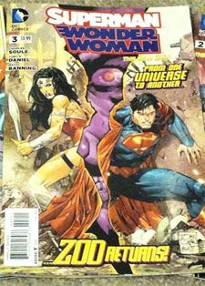 supermanwonderwomanissue03