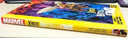 battle_of_the_atom_hardcoer_0121