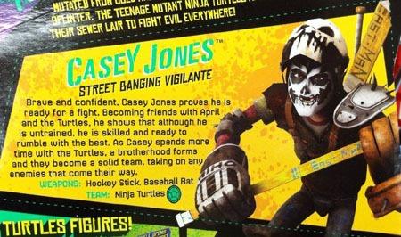 casey_jones_profile