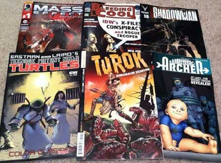 comics_week_of_0205