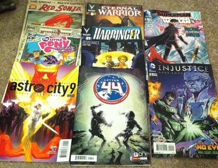 comics_week_of_0212a