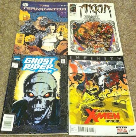 comics_week_of_0212b