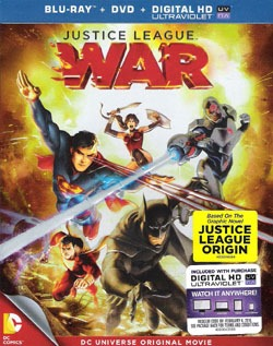 justiceleaguewarboxcover_0206