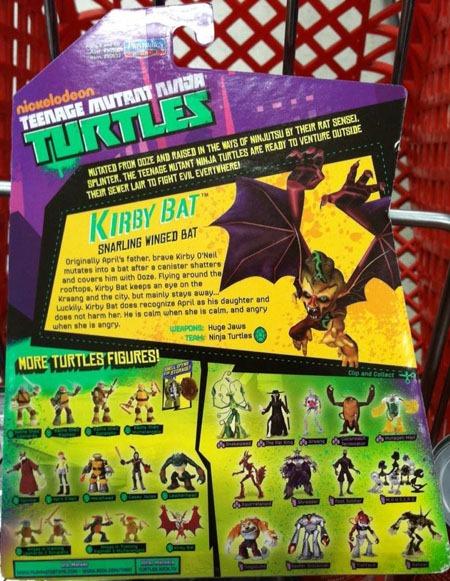 kirby_bat_back
