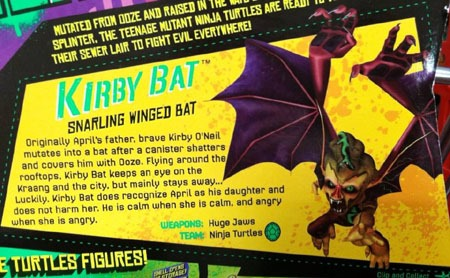 kirby_bat_profile