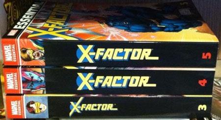 xfactor_essentials_0205