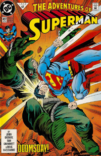 adventuresofsuperman497