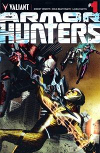 armorhunters001reg