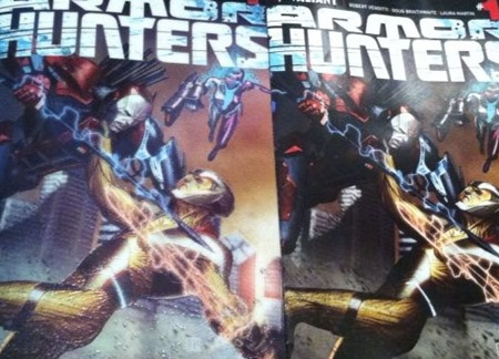 both_armor_hunters_covers