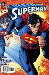 superman0032
