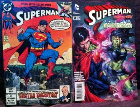 Superman31s