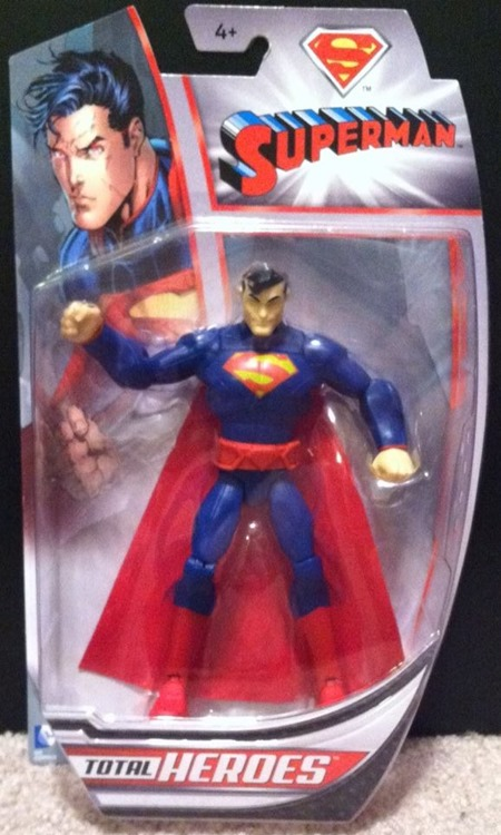 Total_Heroes_Superman_Front