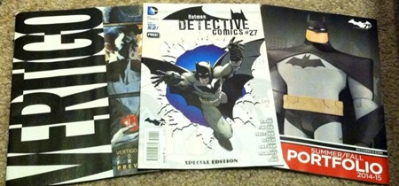 batman_day_free_stuff