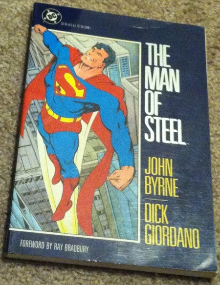 blast_from_the_past_man_of_steel_tpb
