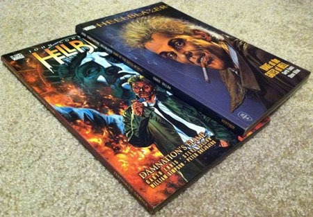 hellblazer_new_vol_8_b