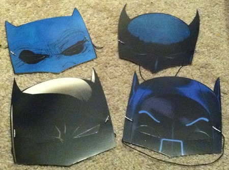 masks_of_the_bat
