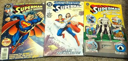 quarter_bin_superman_1