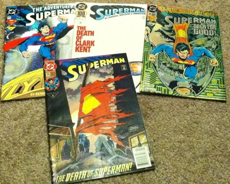 quarter_bin_superman_2