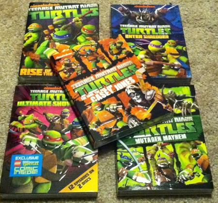 tmnt_dvds_so_far_july_2014_a