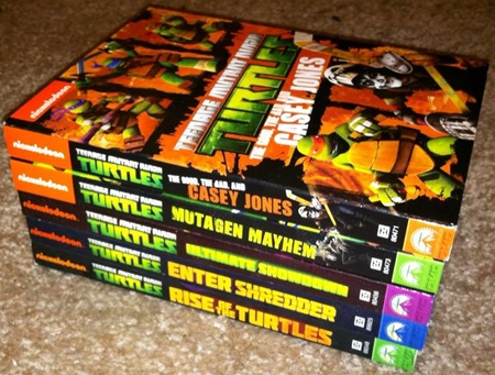 tmnt_dvds_so_far_july_2014_b
