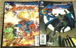 action33variants