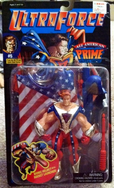 all_american_prime_front