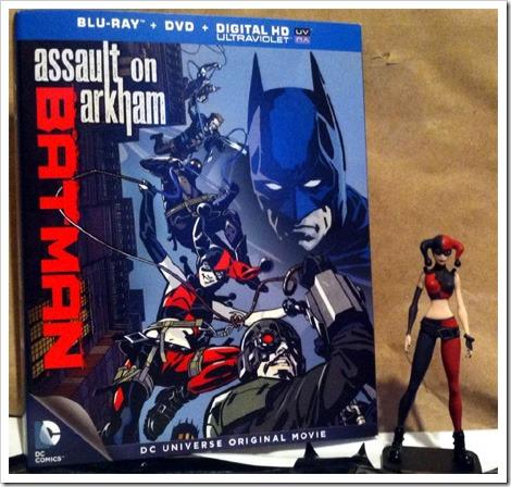 assault_on_arkham_w_figurine_08122014