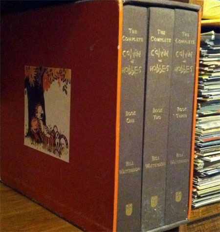 complete_calvin_and_hobbes_august_2014
