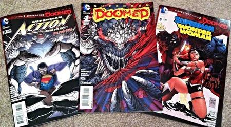 doomed_week_01