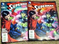 superman31variants