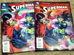 superman31variants