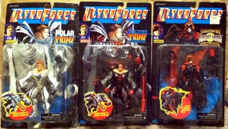 ultraforce_end_of_august_2014a