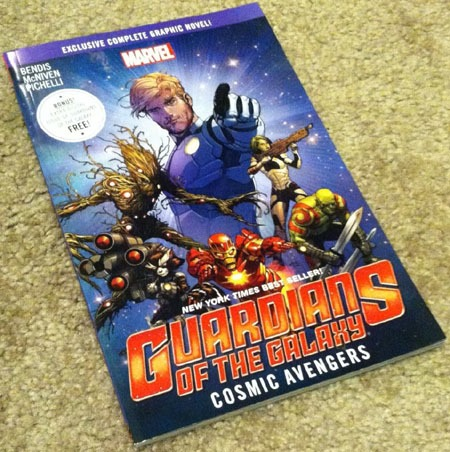 walmart_guardians_of_the_galaxy_cosmic_avengers_a
