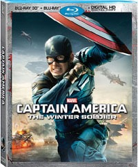 Captain_America_The_Winter_Soldier_3DBluRay_BluRay_Digital_Combo_Pack