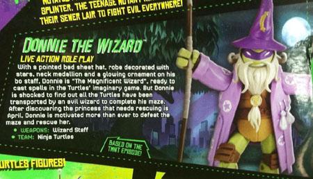 donnie_the_wizard_profile