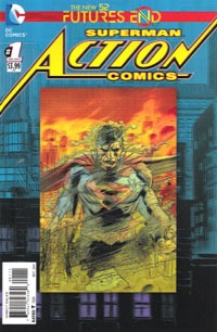 futuresend_actioncomics001