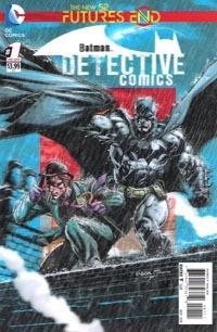 futuresend_detectivecomics001