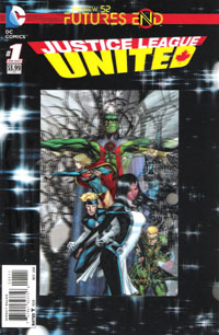 futuresend_justiceleagueunited001
