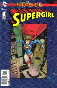 futuresend_supergirl001