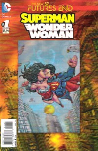 futuresend_supermanwonderwoman001