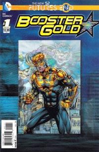 futuresendboostergold001