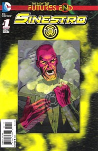 futuresendsinestro001