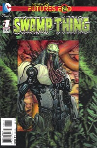futuresendswampthing001
