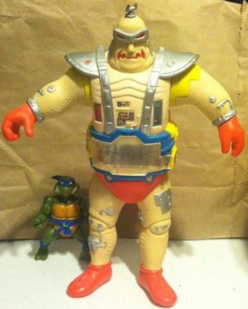 krang_android_body_empty
