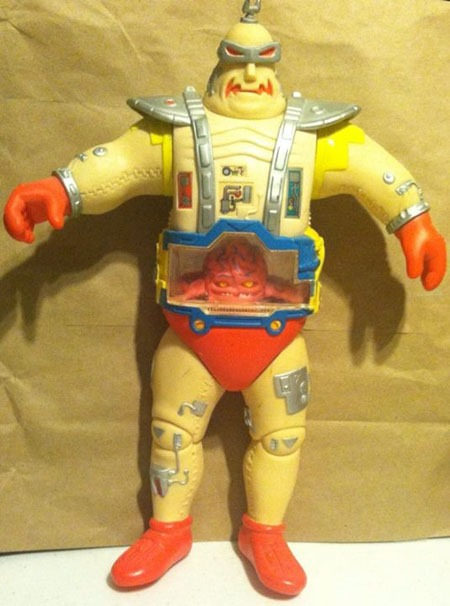 krang_android_body_with