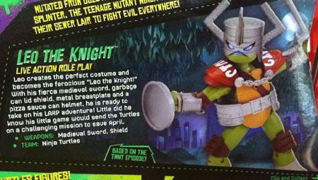 leo_the_knight_profile
