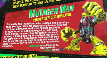 mutagen_man_profile