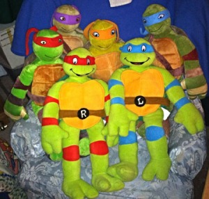 plush_tmnt_group_09062014