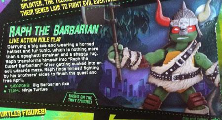 raph_the_barbarian_profile