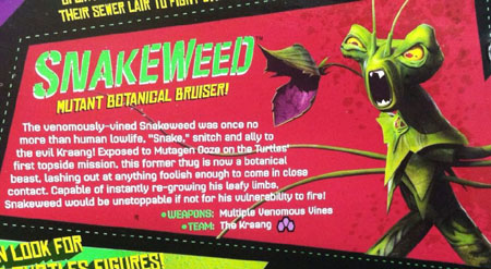 snakeweed_profile